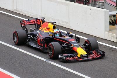 新宿ラクル美容外科クリニック 山本厚志 F1 フェラーリ キミ・ライコネン